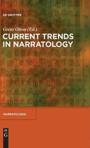Cover-Narratology-Small