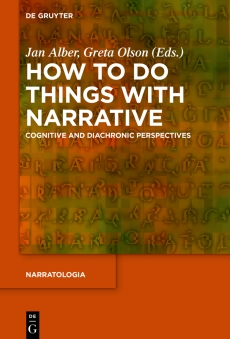 Cover_How to do things with narrative