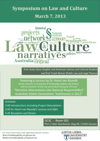 Law_and_Culture_poster