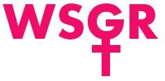 Logo_WSGR.jpg
