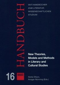 New_Theories_and_Models_Handbuch