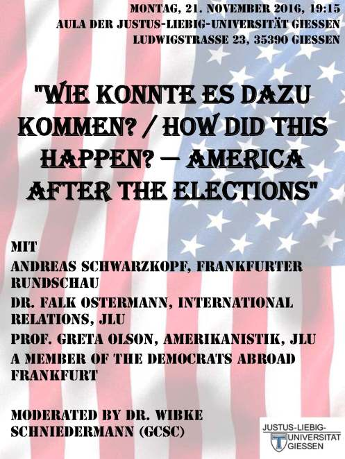 Poster_Podiumsdiskussion_US Elections_final