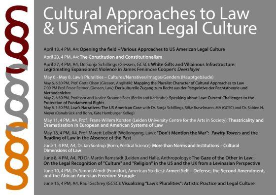 VL_Cultural