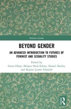 Cover_Beyond Gender