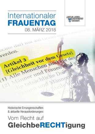 Intern-Frauentag_2018