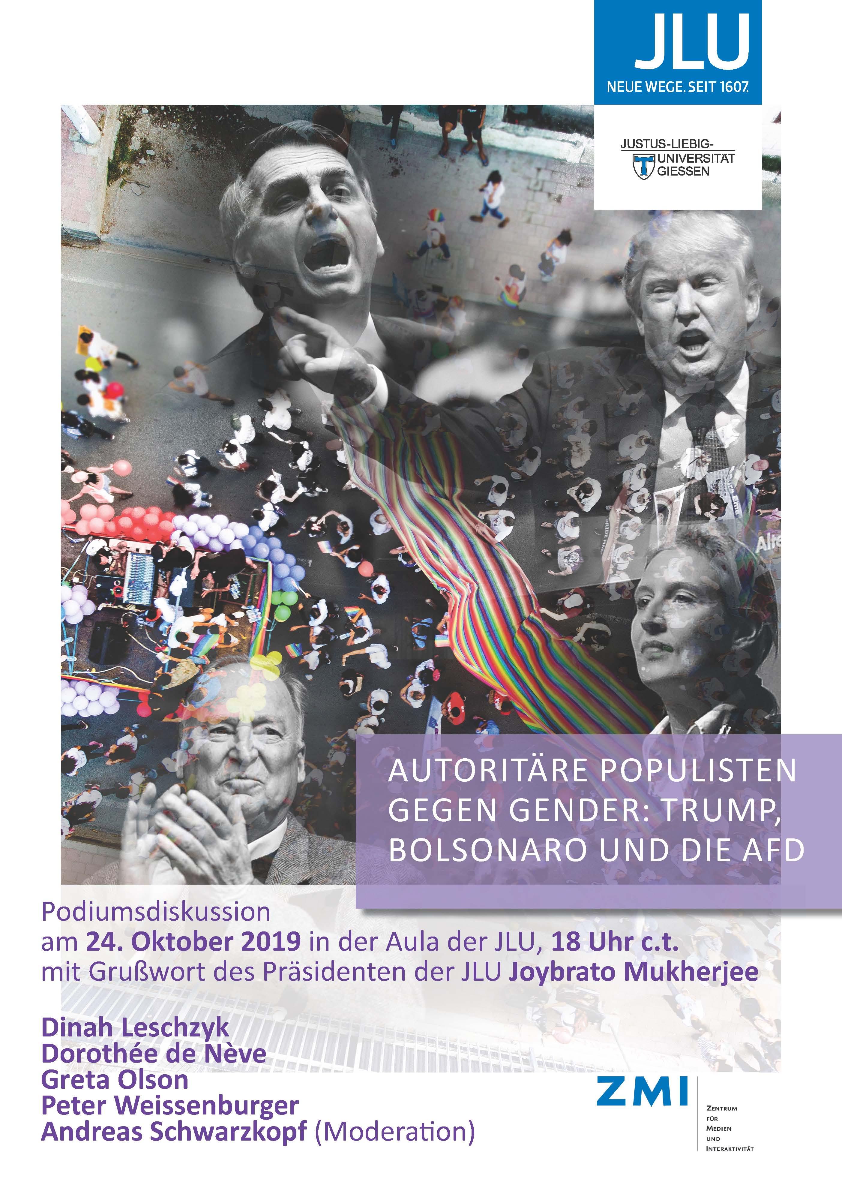 Podiumsdiskussion_Populisten_241019
